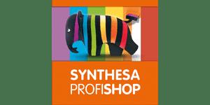 logo-synthesa